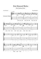 Port-Howard-Waltz---Acoustic-Guitar.pdf