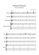 Summer-Pastures-(1).pdf