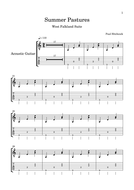 Summer-Pastures---Acoustic-Guitar.pdf