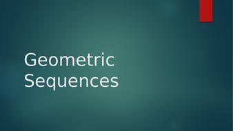 Geometric-Sequences.pptx