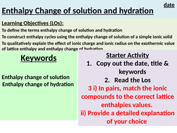 Enthalpy-Change-of-Solution-and-Hydration.pptx