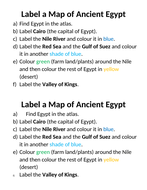 Label-a-Map-of-Ancient-Egypt.docx