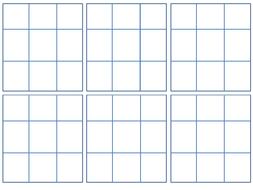Expanding-Single-Brackets-Bingo.pptx