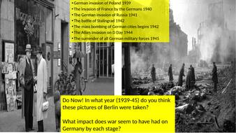 Germany-at-war.pptx