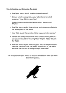 L4---Tips-for-Reading-and-Discussing-The-Raven.docx