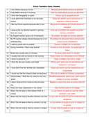 school-translation-game-answers-.pdf