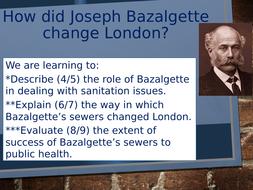 033-Joseph-Bazalgette-TFI.pptx
