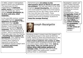 033-Bazalgette-info.docx