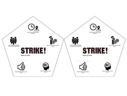 Strike-Pentagrams-x-2.pptx
