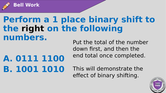 2.6-L6-Binary-Images.pptx