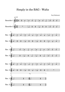 Recorder-1---Recorder-2.pdf