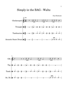 Simply-in-the-BAG---Waltz---Glockenspiel---Triangle---Tambourine---Acoustic-Snare-Drum-(1).pdf