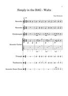 Simply-in-the-BAG---Waltz---Full-Score.pdf