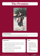 Free-English-Creative-Story-Writing-Starters-Worksheets-04-The-Promise-STP-Books.pdf