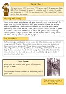 Reading-comprehension-World-War-1-WW1-fact-file-.pdf