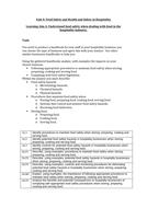 Unit-3--student-guide-A.docx