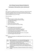 Unit-6-A-student-guide.docx