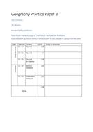 Geography-Practice-Paper-3.pdf