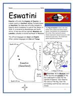 ESWATINI-SWAZILAND.pdf