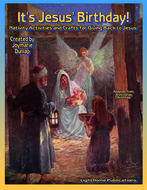 LightHome_ARTIJB_ItsJesusBirthday_jl7.pdf