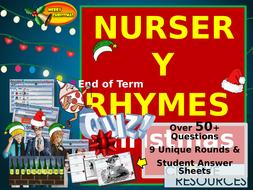 02-Primary-Christmas-Quiz-2019.pptx