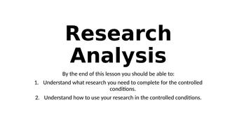 2-Research-Analysis.pptx