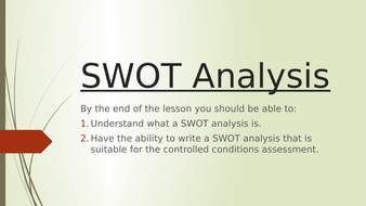 3-SWOT-Analysis.pptx