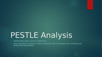4-PESTLE-Analysis-a.pptx