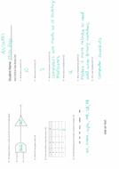 Binary-Logic-End-of-Topic-Test-ANSWERS.pdf