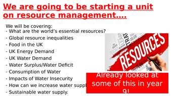 L1---Intro-to-Resource-Management.pptx