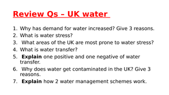 L4---global-water-supply.pptx