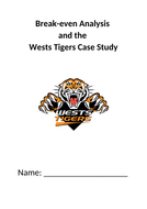 Wests-Tigers-Break-even.docx