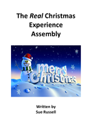 The Real Christmas Experience Assembly
