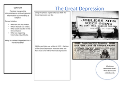 OMAM-C1-Great-Depression-Context-Intro.docx