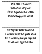 Rhyming-Riddles.docx