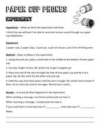 Paper-Cup-Phones-Practical.docx
