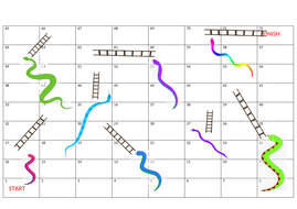 Snakes-and-Ladders.docx