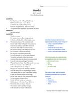 Hamlet-Act-1--Scene-3--Close-Read.pdf