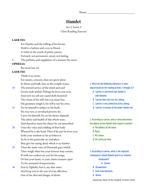 Hamlet-Act-1--Scene-3--Close-Read.docx