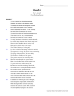 Hamlet-Act-3--Scene-1--Close-Read.docx