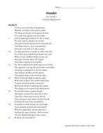 Hamlet-Act-3--Scene-1--Close-Read(1).pdf