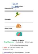 Sales-Revenue-Worksheet-Y10.docx
