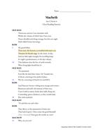 Macbeth-Act-2--Scene-4--Close-Read.docx