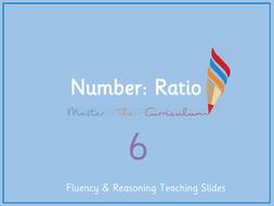 Year-6-Spring-Term-Block-6---Ratio.pdf