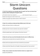 Storm-Unicorn-Questions.docx