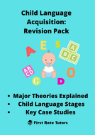 Child-Language-Acquisition-theories-and-case-studies-explained.pdf