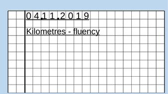 kilometres-fluency.pptx
