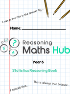 Year-6---Statistics-Reasoning-Book.pdf