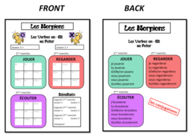 Conjugation-French.png