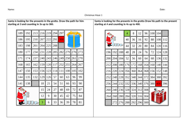 3-_4-_6-_7-_8-_9_Christmas_mazes-times-table-practice.doc